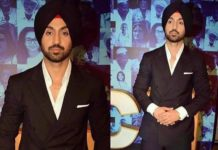 Diljit Dosanjh New Song