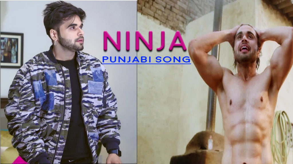 Ninja Punjabi Songs