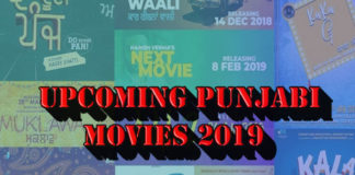 Upcoming-Punjabi-Movies-2019-