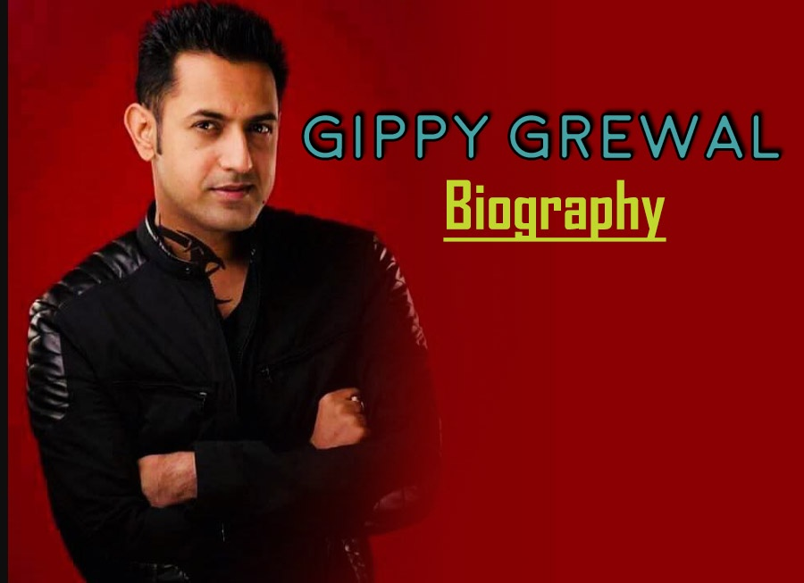 Gippy Grewal Best Songs