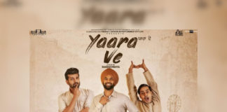 Yarra Ve Punjabi Full Movie