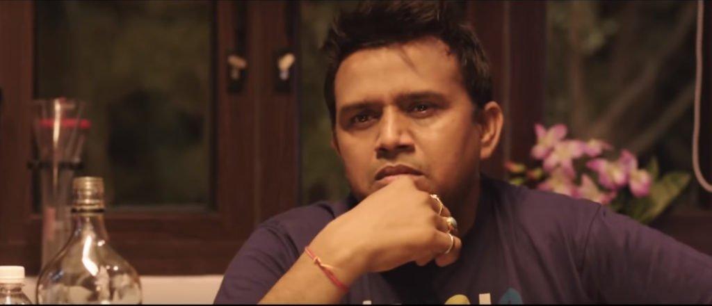 karamjit anmol comedy scenes