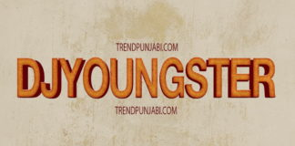 djyoungster