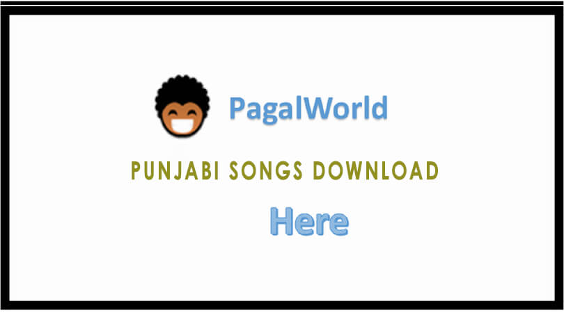 pagal world download