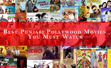 Pollywood Movies